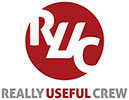 Really Useful Crew - RUC - Digital Campaign Production - Salesforce Marketing Cloud Production - Outsourced Digital Advertising Development - Sydney & Gold Coast Australia